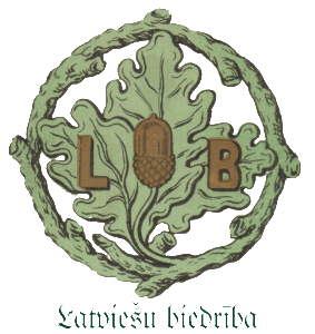 LB _logo copy
