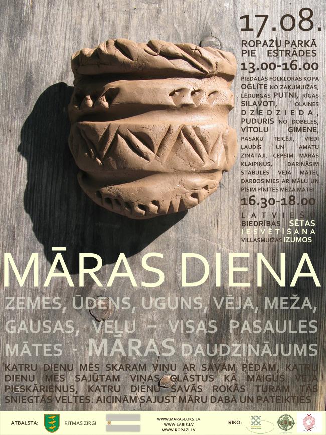 Maras_diena_lapai WEB 2